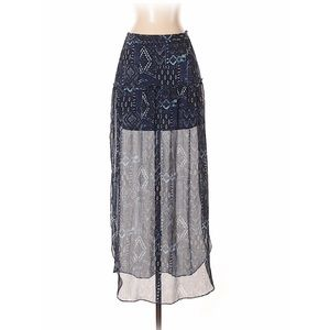 Urban Outfitters Ecote Skirt